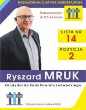 mruk_ryszard2