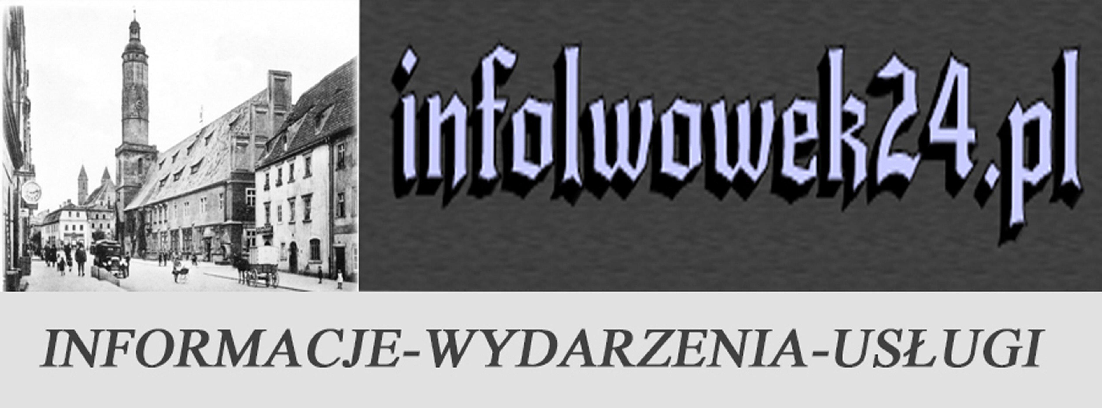 infolwowek24.pl